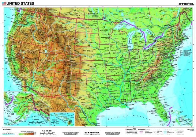 Download image Usa Klikac Mapa PC, Android, iPhone and iPad ...